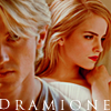 DramioneLivesForever