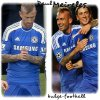Raul Meireles Portugal Bulge