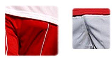 Thierry Henry Anaconda bulge