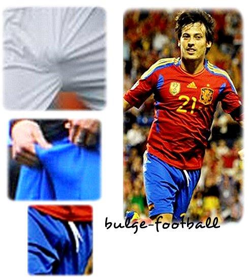 España bultos