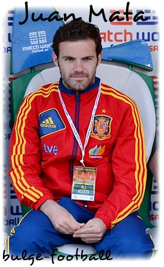 Euro 2012 : España Juan mata erection ???