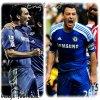 Euro 2012 England, John terry big bulge, Steven Gerard bulge