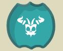 Quelques Petites Idées De Nouveaux Logo Guilde !