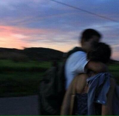 Je t'aime trop pour accepter que le temps nous détruisent