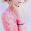 Photo de Haneul