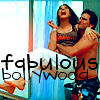 fabulous-bollywood