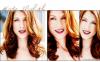 . Bienvenue sur Kate-Walsh, Ta source sur La sublime actrice Kate Walsh ! .