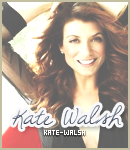Photo de Kate-Walsh