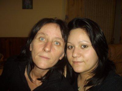 ♥ moi é ma maman  ♥