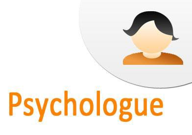 Le suivi Psychologique
