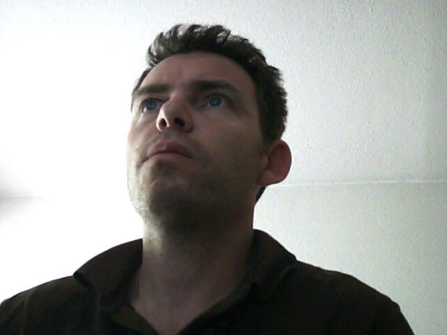 CALIFORNIE 2012 - LE SENAT BASCULE A GAUCHE - BECKAM AU PSG - SCARLETT JOHANSSON NUE - REVOLUTIONS ARABES - KRACH ? - DSK - PENELOPE CRUZ A CANNES - OUSSAMA BEN LADEN A ETE TUE - CRISE EN LIBYE - SEISME ET TSUNAMI AU JAPON - RIEN A DECLARER - LOUE UNE PETITE AMIE . COM - VOTRE FILM DE L'ANNEE 2010 ?, LA FISH PEDICURE. BAIES DE GOJI - SEGOLENE ROYAL Y VA SEULE - DANY BOON - RIEN A DECLARER - LE PATRIOTE RAPHAEL - FACEBIIK - RENTREE 2010-2011 - BRACELET POWER BALANCE - COUPE MONDE FOOTBALL AFRIQUE SUD - PRAGUE - RIHANNA EN CONCERT A MARSEILLE - LOUISE BOURGOIN A AIX-EN-PROVENCE - LA SAINTE VICTOIRE - SARKOLAND - CROATIE - SAUT EN PARACHUTE A TALLARD - LENS - MYLENE FARMER A MARSEILLE - GRIPPE A  - LES NUITS ROUGES A MARRAKECH -MARIE DRUCKER A MARSEILLE - TORINO - EN GREVE - 29 janvier 2009 jour d'espoir - MARSEILLE SOUS LA NEIGE - RETRO 2008 2009 - SOPHIE MARCEAU et DANY BOON - SAINT NICOLAS - AIX EN PROVENCE - MARCHE DE NOEL A AIX EN PROVENCE - CLARA SHELLER - SEGOLENE ROYAL - VENISE - FIESTA DES SUDS DOCKS DES SUDS MARSEILLE - CALI A AIX EN PROVENCE -  MARSEILLE CAPITALE EUROPEENNE DE LA CULTURE 2013 -  BARCELONA -