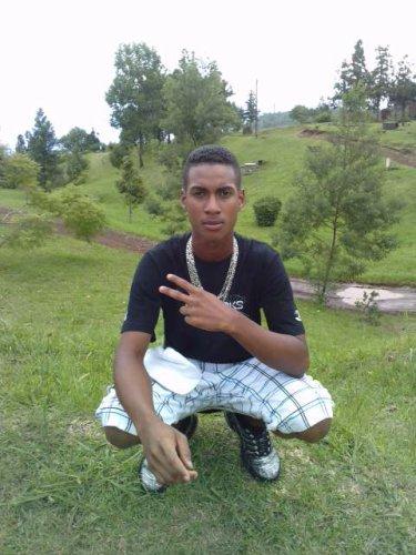 bad_boy du kgb