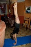 Photo de ma-passion-gymnastique