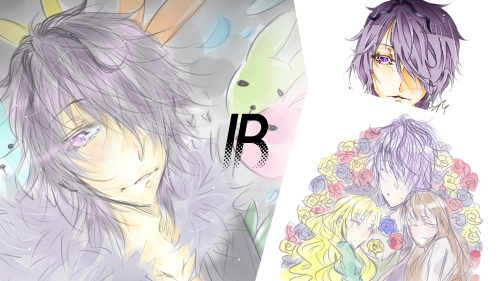 【A R T S】