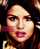 Photo de SMILEYgomez
