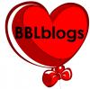 BBLblogs