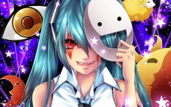Tu veux toujours jouer avec moi Shiki-kun?! Hihi! Très bien, allons-y!