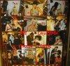 Les tournées de Britney Spears : The circus tour : les coulisses.