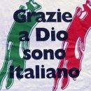 Photo de la-miss-italienne12
