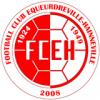 fceh-club