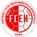 Photo de fceh-club