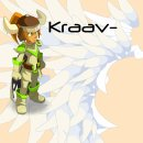 Photo de kraav-maga-dofus