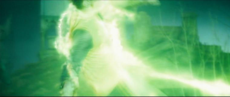 Harry potter 4 la coupe de feu jack plonge ton secours - Harry potter et la coupe de feu cedric diggory ...