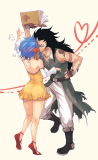Photo de xxx-fairytail-gale-xxx