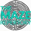 TheMazeRepertory