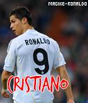 Photo de Magike-Ronaldo