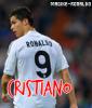 Magike-Ronaldo