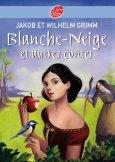 Kristen Stewart : c'est officiel, elle jouera dans Blanche Neige !