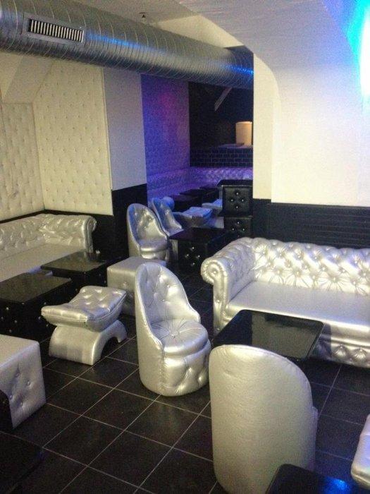 blog de lebalneo le balneo de carcassonne votre salon de the. Black Bedroom Furniture Sets. Home Design Ideas