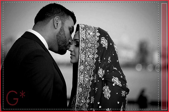 ❋As' S α l α m ' α l e y к o u m ❋   Article Qui concerne Le Mari &  Sa Femme ♥  « C'est Lui qui vous a créés à partir d'un seul être; et de cet être, Il a tiré son épouse, afin qu'il puisse trouver de la tranquillité auprès d'elle. » (Coran 7:189)