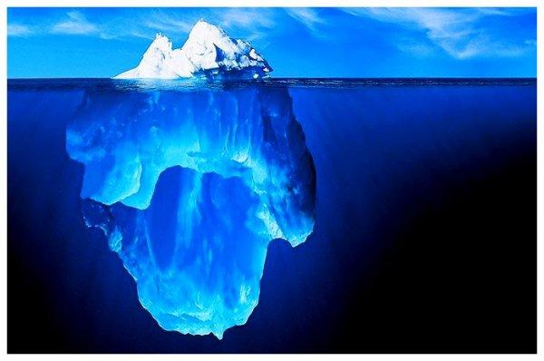« Et place ta confiance en Allah, Allah te suffit comme p r o t e c t e u r. »  { Sourate 33  - Verset o3 }