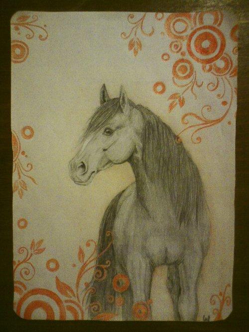 Mes dessins 3