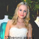 Photo de 123veronicamars2