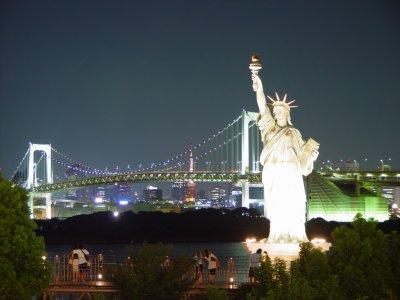 Mon Reve New York
