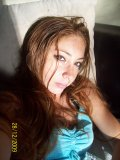 Photo de BealOovzdu974
