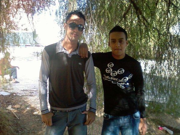 moi & mon ami