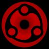 It-Naruto