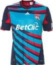 maillot europe