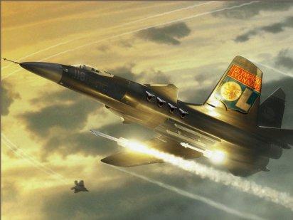 l'avion de lyon
