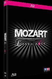 Acheter, Mozart L'Opéra Rock...