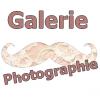 Galeriephotographie