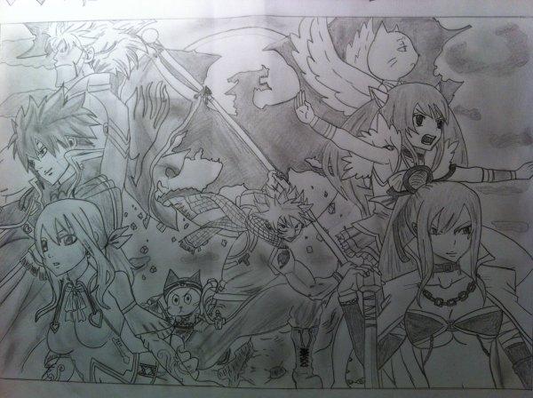 dessin du concours 1