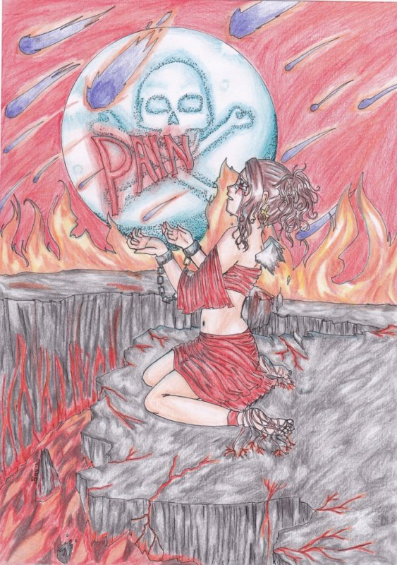 dessin concours 2