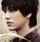 Photo de LoveDonghae-15