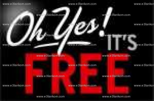 Post a Classified Ad for Free