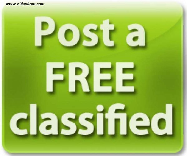 where to post free ads